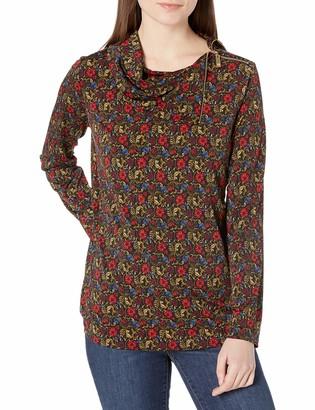 Chaus Women's Knit Top