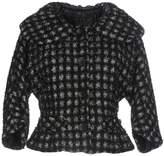 Marc Jacobs Coats - Item 49279660