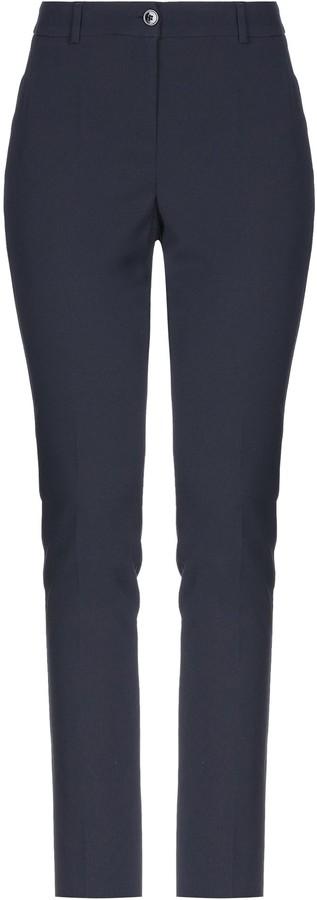 Kocca Casual pants