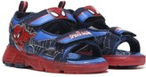 Spiderman Kids' Sandal Toddler/Preschool