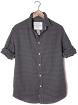 Frank And Eileen Mens Paul Checker Button Down Shirt