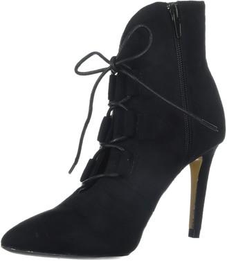 XOXO Women's Tamilia Boot