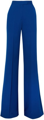 Elie Saab Casual pants