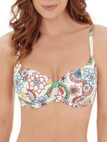 Lepel Lilly Moulded Balconette Bra 150304