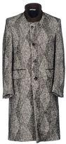 Umit Benan Coat