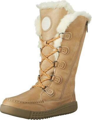 Pajar Women's Paityn Snow Boots