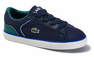 Lacoste Unisex-Baby Lerond 220 1 CUI Sneaker