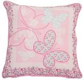 Graham & Brown Butterfly Cushion