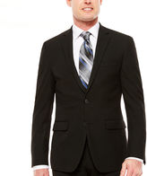 Van Heusen Men's Flex Slim-Fit Suit Jacket