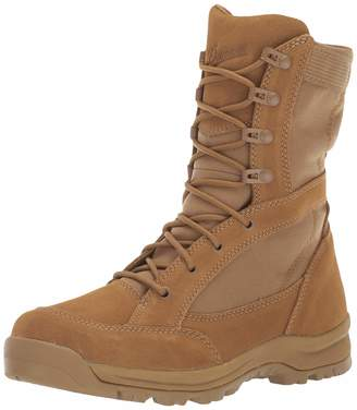 Danner Women's Prowess Military and Tactical Boot
