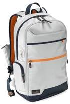 Hedgren Connect Crossing Backpack
