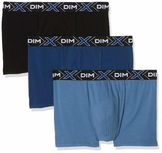 Dim Men's X-Temp Boxer X3 Shorts