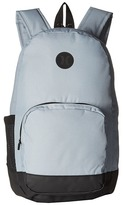 Hurley Blockade Backpack