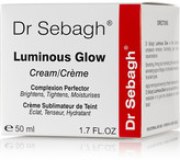 Dr Sebagh Luminous Glow Cream Complexion Perfector, 50ml - one size