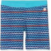 Schiesser Boy's wal Willy Bade Swim Shorts