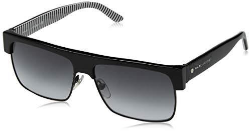 312894962416 Marc Jacobs Sunglasses Men - ShopStyle