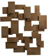 Cubist Wall Art