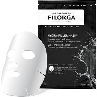 Filorga Hydra Filler Mask 23G