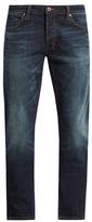 Neuw Lou slim-leg jeans