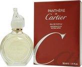 Cartier Panthere De EDP Spray, 1.6 Ounce