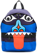 Givenchy Totem backpack