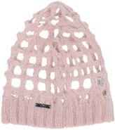Liu Jo Hats