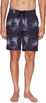 Tavik Men's Haven Board Shorts
