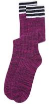Marni Ladies Pop Socks