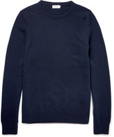 Saint Laurent - Cashmere Sweater