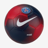 Nike Paris Saint-Germain Prestige Soccer Ball