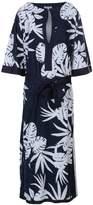 Orlebar Brown 3/4 length dresses