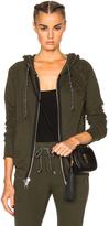 NSF Roxana Sweatshirt