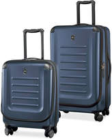 Victorinox Spectra 2.0 Expandable Hardside Spinner Luggage