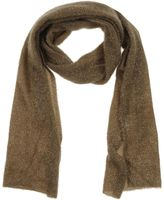 Jucca Oblong scarves
