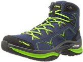 Lowa Women's Ferrox GORE-TEX Hiking Boot
