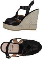 Kanna Sandals - Item 11354258