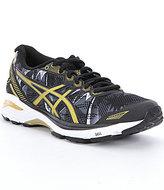 Asics GT-1000TM 5 GR Women's Running Shoes