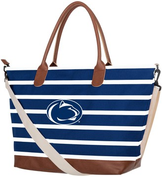 Penn State Nittany Lions Mini Weekender Tote Bag