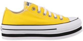 Converse Platform Chuck Taylor All Star Sneakers