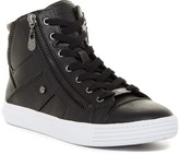 G by Guess Maker High Top Sneaker
