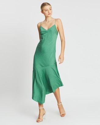 Thurley Kleito Slip Dress