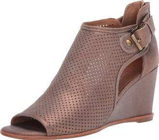 Donald J Pliner Women's Bottie Ankle Boot