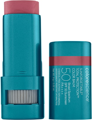 Colorescience Sunforgettable(R) Total Protection Color Balm SPF 50 Sunscreen