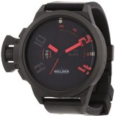 Welder Unisex 3103 K24 Oversize Watch