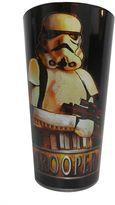 Star Wars Stormtrooper Pint Glass