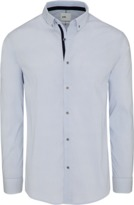 yd. Maison Dress Shirt
