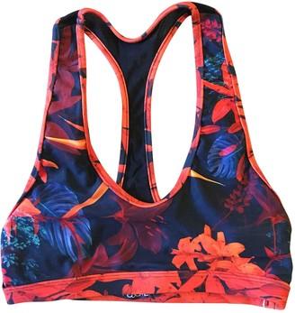 We Are Handsome Orange Swimwear for Women