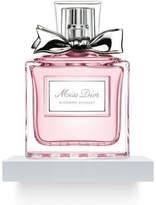 Christian Dior Miss Blooming Bouquet Eau de Toilette 100ml