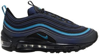 Nike Kids Air Max 97 SE Trainers