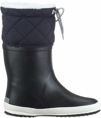 Aigle Unisex Kids' Giboulee Snow Boots